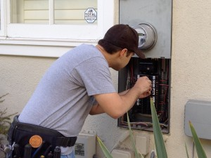electrical-service-panel-electrical-wiring