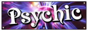 banner_72psychic copy_wm