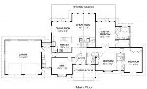 qualicum-floor-plan