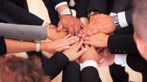 teamwork-merger-acquisition-ss-1920-800x450