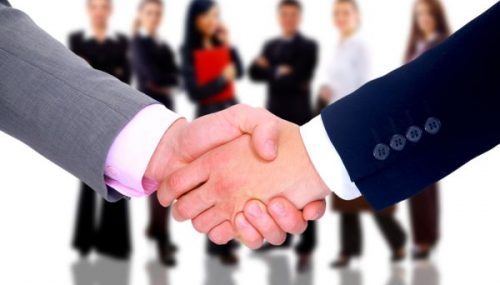 How to Build Positive Business Relationships