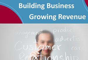 Building Relationship Banner 2