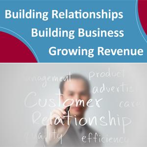 building relationship banner