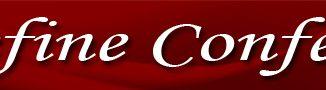 Redefine Conf Banner