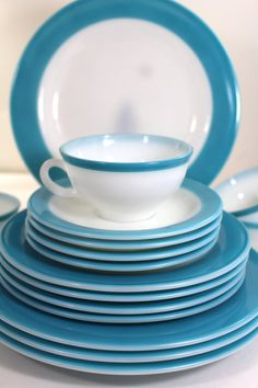 How to Choose the Perfect Dinnerware Set for Your Home