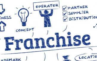 How-to-buy-a-franchise-898x463