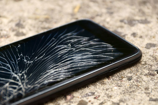 5 Reasons You Should Always Insure A Wireless Phone