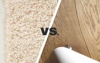 carpet-vs-hardwood