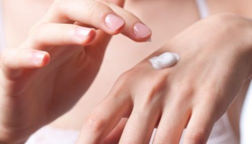 Five Ways to Lower Your Health & Beauty Care Bill
