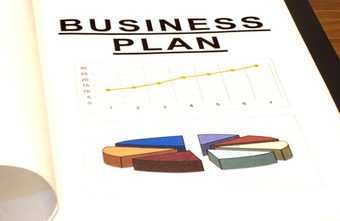 4 Ways to use Restaurant Consulting to create a Business Plan
