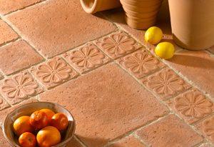 garden-tiles-siena-floral1