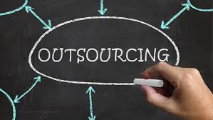 4 Benefits to Gain from Outsourcing Transactional Mail Services