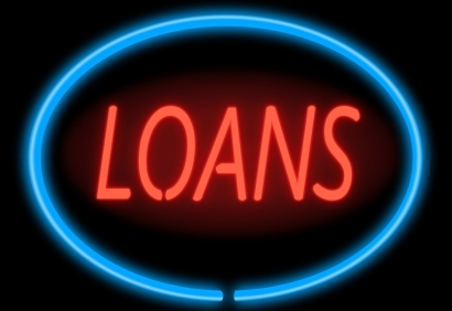 How to Compare Loan Offers: The Ultimate Guide