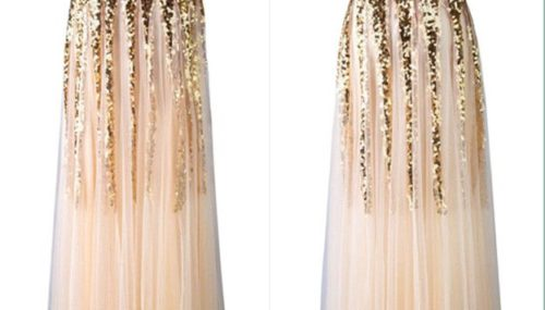 How to Find Your Dream Dress Without Going Over Budget
