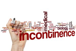 4 Common Types of Urinary Incontinence