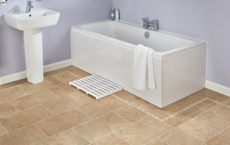 ST12_Bath-Stone_RS_Res_Bathroom_Banner