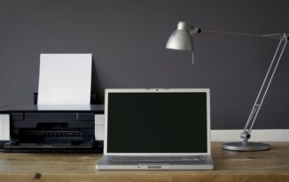 How-to Choose a Desktop Printer for Your Space