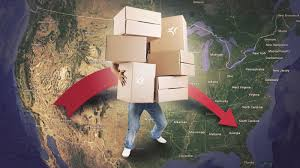 4 Low-Cost Ways to Speed Up the Moving Process