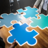 5 Budget Friendly Ways To Promote Teamwork In The Office