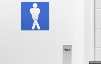 How to Manage Your Incontinence