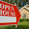 6 Tips For Getting A Home Ready For An Open House