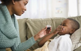 3 Solutions for Encouraging Children to Take Their Medicine