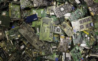 5 Reasons to Repair Electronics Instead of Replace