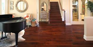 5 Tips for Keeping Your Hardwood Floors Looking Like New