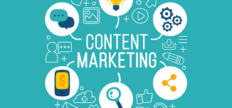 5 Great Tips for Improving Your Content Marketing Efforts