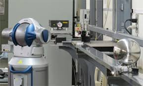 5 Industries that Benefit from Metrology Equipment