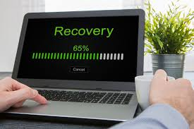 5 Benefits of Using Recovery Software