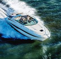 5 Reasons You Should Insure Your Watercraft