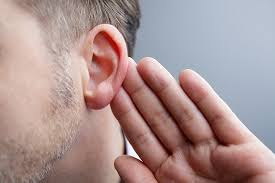 5 Tips for Treating Hearing Loss