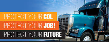 How to Get Your CDL Back If You Lose It