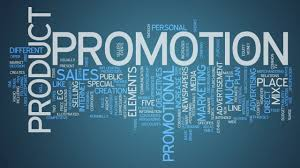 Best Ways to Use Promotional Products