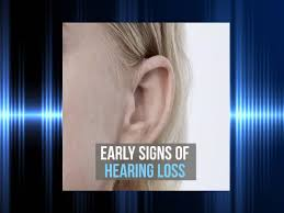 3 Common Signs of Hearing Loss in Children